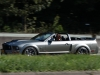 11-ford-mustang-gt500-eleanor-ks-convertible-2007