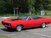 5-ford-torino-gt-convertible-1970